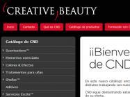 cbeauty3.jpg